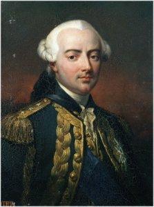 Charles_Henri_Jean-Baptiste,_Comte_d'Estaing_(1729-94)_(par_Jean-Pierre_Franque).jpg