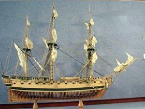 HMS-Iris.jpg