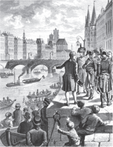 Fulton Presentation of steamboat to Napoleon.png