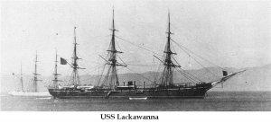 Uss_lackawanna_1880.jpg