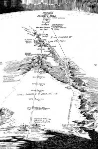 800px-Gordon_Home's_Map_of_Amundsen's_South_Pole_Expedition.jpg