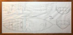 Fram_1893-1896_engineering_drawing.jpg