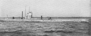 800px-The_German_submarine_U-15.jpg