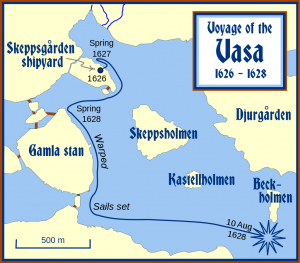 1024px-Voyage_of_the_Vasa_2.svg.png