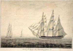 HMS_Triumph_1764.jpg