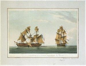 HMS_Phoenix_captures_Didon.jpg