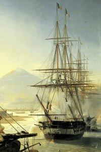 Gloire-expédition_du_Mexique_en_1838.jpg