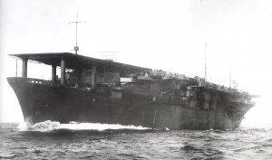 Japanese_aircraft_carrier_Kaiyō.jpg