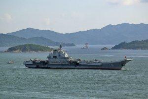 1280px-Aircraft_Carrier_Liaoning_CV-16.jpg