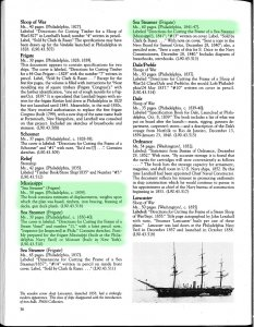 USS Missippi info 2 book.jpg