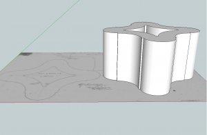 column 3D 3.JPG