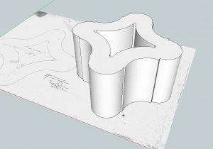 column 3D 4.JPG