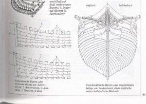 Mondfeld Planken.jpg