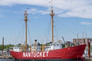 FUSCO_NANTUCKET_3 photo of ship with masts.jpg