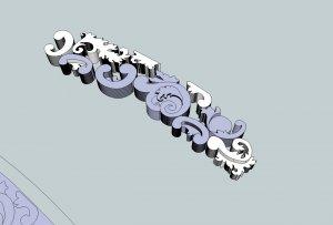 rattlesnake stern4.jpg