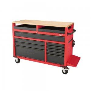 red-powder-coat-finish-milwaukee-mobile-workbenches-48-22-8552-64_1000.jpg