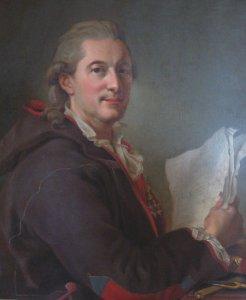 Fredrik_Henrik_af_Chapman-Pasch_portrait.jpg