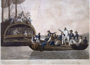 Mutiny_HMS_Bounty.jpg