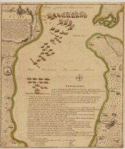 800px-Stettiner_Haff_-_Battle_of_1759.jpg
