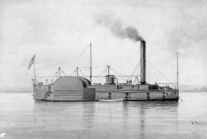 USS_Lexington_Muller.jpg