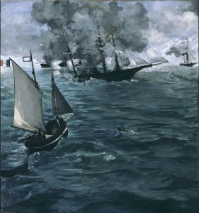 26th of August - Today in Naval History - Naval / Maritime