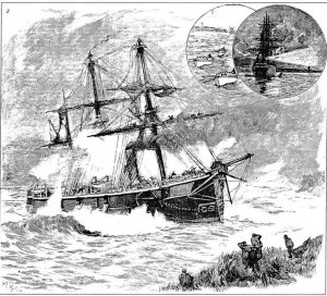 11th of July - Today in Naval History - Naval / Maritime