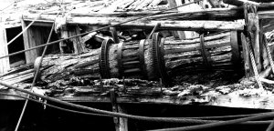 Windlass Jennie S Barker (Large).jpg