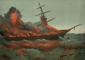 1280px-SS_Austria_shipwreck.jpg