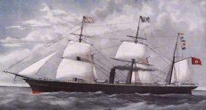 bavaria_i_1857.jpg