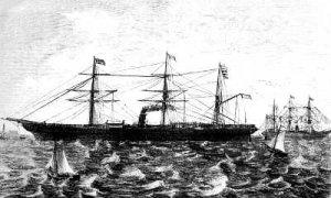 SS_Austria_1857.jpg