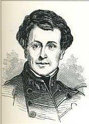 Alexander_Slidell_Mackenzie_(1803-1848).jpg