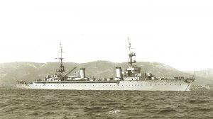 cl-pluton-19321.jpg