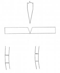 planki.jpg