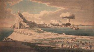 Vue_du_siege_de_Gibraltar_et_explosion_des_batteries_flottantes_1782.jpeg.jpeg