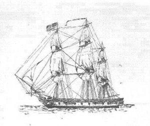 USS_Wasp_1814.jpg