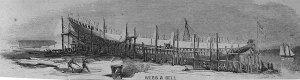 USS_Chippewa_(1861).jpg