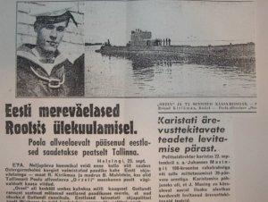 Orzel_incident_in_Uus_Eesti.jpg