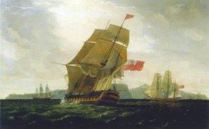 1280px-HMS_Diadem_at_capture_of_Good_Hope-Thomas_Whitcombe.jpg