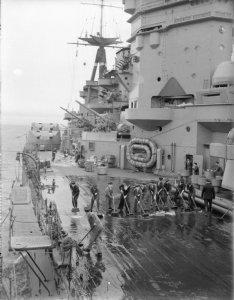 HMSRodney1.jpg