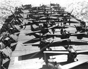 1024px-Wildcats_and_Spitfires_on_USS_Wasp_(CV-7)_in_April_1942.jpg