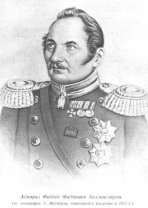 Admiral_Faddey_Faddeyevich_Bellingshausen.jpg