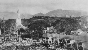 1280px-Bombardment_of_Papeete.png