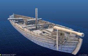 Gunboat Philadelphia.jpg