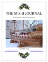 msbjournal-december-2010.png