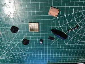 6501F793-5BB8-46EB-B764-FACD34CC92F1.jpeg