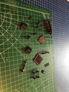 3DD38EF1-E574-46AE-81C2-B90D3AF17441.jpeg