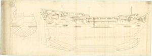 Hms Medway 1742  b.jpg