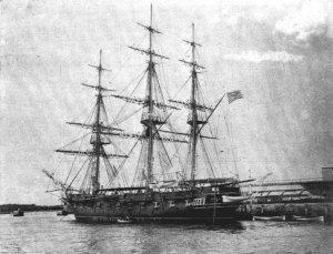 785px-USS_Constellation_(sloop,_1854)_at_Newport_RI_in_1902.jpg