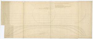 Hms Victory 1737. 3.jpg
