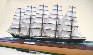Preussen (Large).JPG